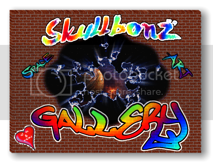 gallerylogo-b-png_zps1e75a481.png