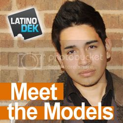 photo Meet-the-latino-dek-models-grand-rapids-michigan.jpg