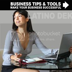  photo business_tips_business_tools_business_advices_business_articles_get_your_business_seccessful.jpg