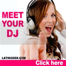 photo meet_your_dj_latino_dek_social_magazine_night_club_dj.jpg