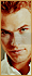 Kellan Lutz Online